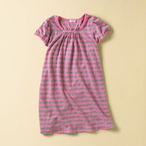 Splendid Littles Toddler's Stripe Cotton Dress