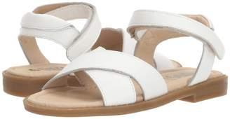 Old Soles Bouquet Sandal Girls Shoes