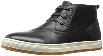 English Laundry Men's St-James Fashion Sneaker