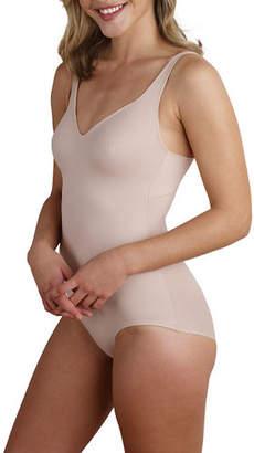 eb0948faf4ec2 TC Shapewear Wonderful U Body Briefer Bodysuit