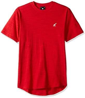 Lrg Men's Sportif Knit