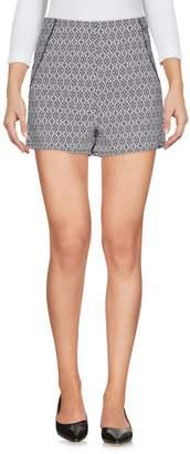 Maison Espin Shorts