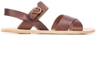 d3ac14ad493 Ancient Greek Sandals Shoes For Men - ShopStyle Australia