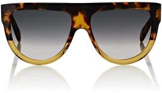 Celine Women's Aviator Sunglasses