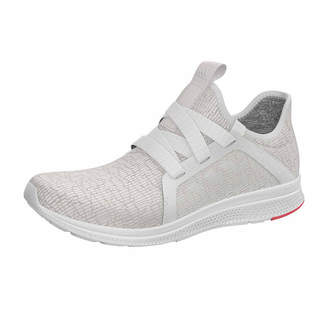 adidas Edge Luxe Womens Running Shoes Lace-up