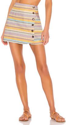 ELLEJAY Lele Skirt