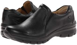 Nurse Mates London Women's Shoes