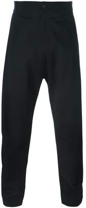 Damir Doma 'Parker' pants