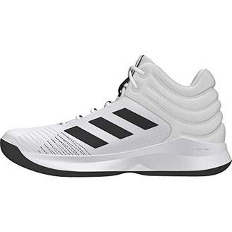 2e0399847f43 adidas Men s s Pro Spark 2018 Basketball Shoes