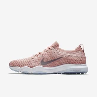 Nike Fearless Flyknit Lux Women's Training Shoe
