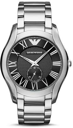 Emporio Armani Armani Dress Watch, 43mm