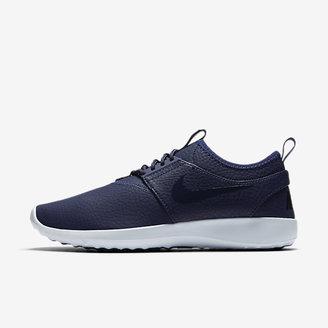Nike Juvenate Premium Women's Shoe $110 thestylecure.com