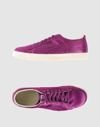 Puma by Sergio Rossi Sneakers