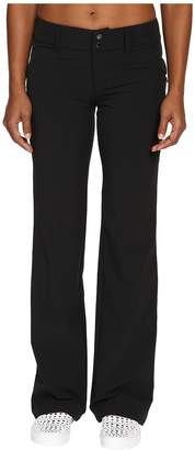Lole Travel Pants 33 Women's Casual Pants