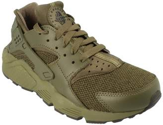 30c7f0d2e396 Nike Huarache Mens Running Trainers 318429 Sneakers Shoes (UK 5.5 US 6 EU  38.5