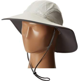 Outdoor Research Rambler Sun Sombrero Caps