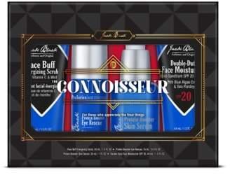 Jack Black The Connoisseur Set