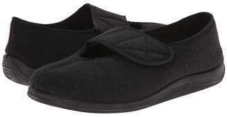 Foamtreads Kendale Men's Slippers