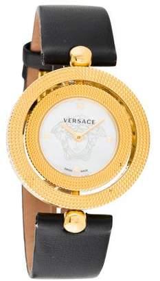 Versace Eon Watch