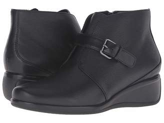 Trotters Mindy Women's Boots