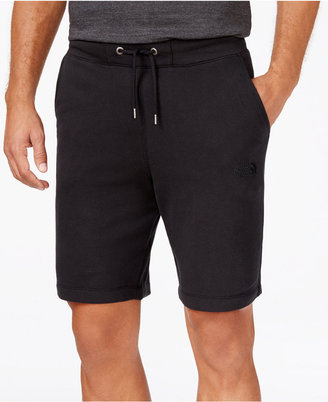 The North Face Men's Shorts $35 thestylecure.com