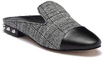 Marc Fisher Analise Slip-On Mule