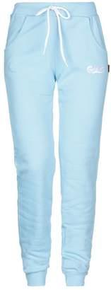 Carlsberg Casual trouser