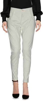 Manila Grace Casual pants - Item 13048519OD