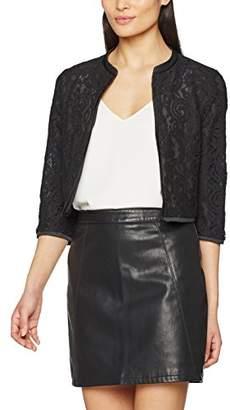 Esprit Women's 027EO1G023 Blazer