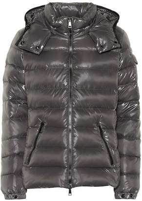 Moncler Bady down puffer jacket