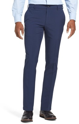 Van Heusen Men's Flex 3 Slim-Fit Dress Pants