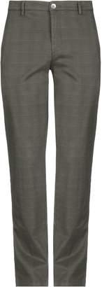 Brooksfield Casual pants - Item 13357782NB