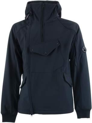 C.P. Company Outerwear Medium Jacket C.p.