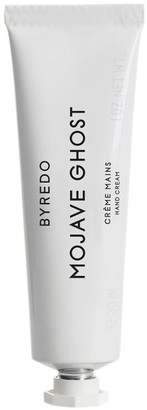 Byredo 30ml Mojave Ghost Hand Cream