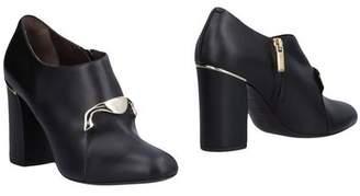 Bruno Magli MAGLI by Shoe boots