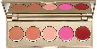 Stila Lip & Cheek Convertible Color 5 Pan Palette