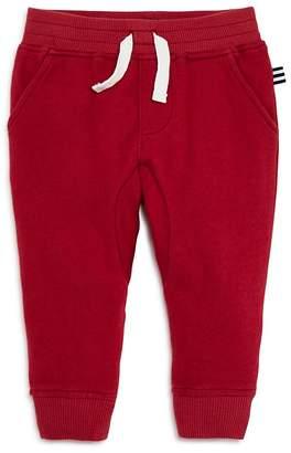 Splendid Boys' Jogger Pants - Baby