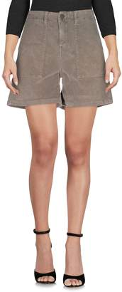 Twin-Set Shorts
