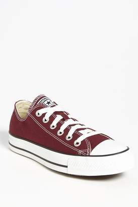 Converse Ox Sneaker (Unisex)