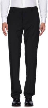 Prada Casual pants - Item 13008843AU