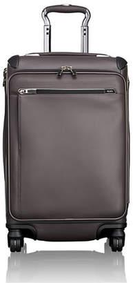Tumi Gatwick International Expandable Carry-On Luggage