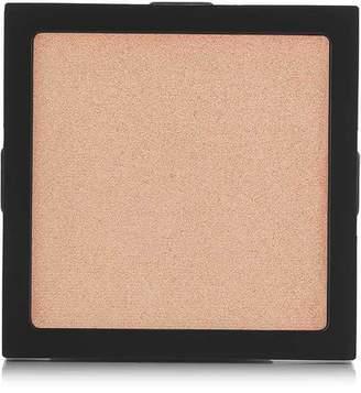 The Body Shop Eyeshadow Palette Refills