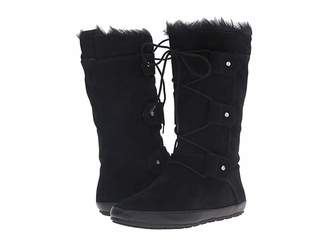 Nine West Gellen Women's Boots