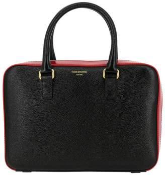 Thom Browne Tote Bags Tote Bags Women
