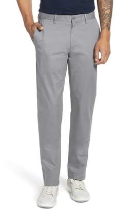 Bonobos Summer Weight Slim Fit Stretch Chinos