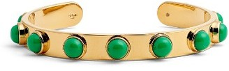 Women's Kate Spade New York Tag Along Cuff $58 thestylecure.com