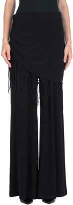 Joseph Ribkoff Casual pants - Item 13240633HV