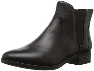 Easy Spirit Women's Nalli Ankle Bootie $46.71 thestylecure.com