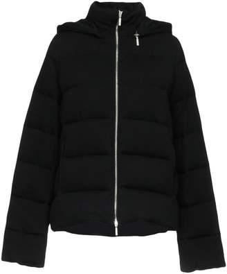 Cruciani Down jackets