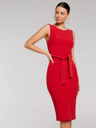 Portmans Australia Bianca Spliced City Dress